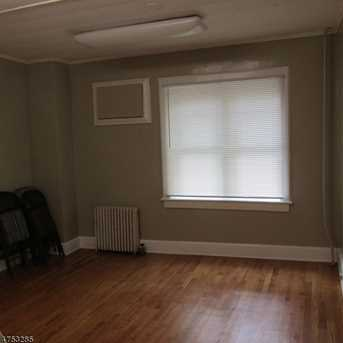 315 E High St - Photo 11