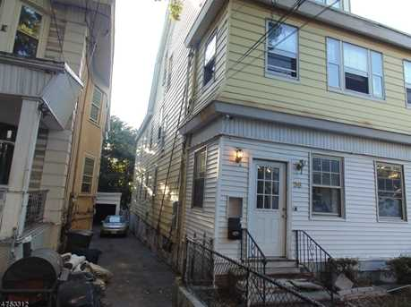 36 Farley Ave - Photo 2