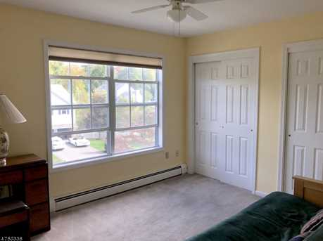 83 Continental Rd - Photo 13
