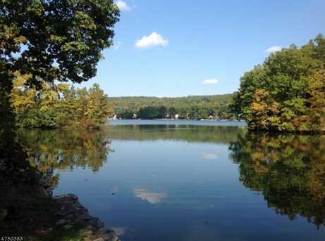 221 Pines Lake Dr E. - Photo 23