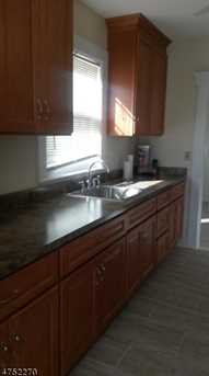 58 Warren Ave #1 - Photo 7