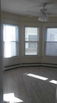 58 Warren Ave #1 - Photo 3