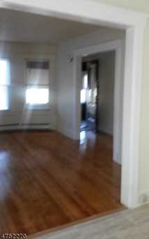 58 Warren Ave #1 - Photo 1
