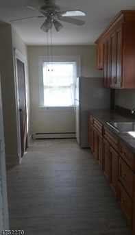 58 Warren Ave #1 - Photo 5