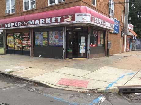 551-553 Madison Ave - Photo 1
