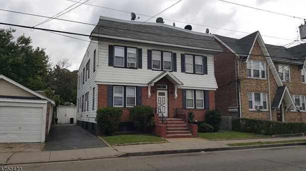 152 Carolina Ave - Photo 2