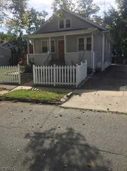 713 E Scott Ave - Photo 2