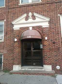 8508 Kennedy Blvd #c3 - Photo 1