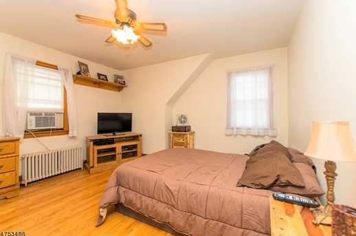 210 S 11th Ave - Photo 11