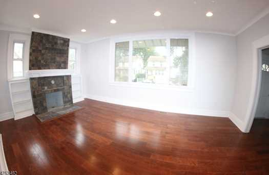 8 Tremont Ave - Photo 14