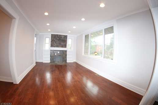 8 Tremont Ave - Photo 10