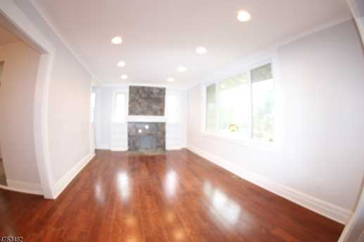 8 Tremont Ave - Photo 9