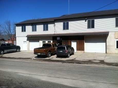 1 Camner Ave - Photo 1