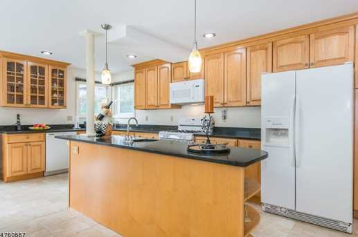 11 Cresthill Ave - Photo 6