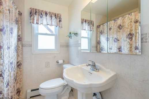 11 Cresthill Ave - Photo 11