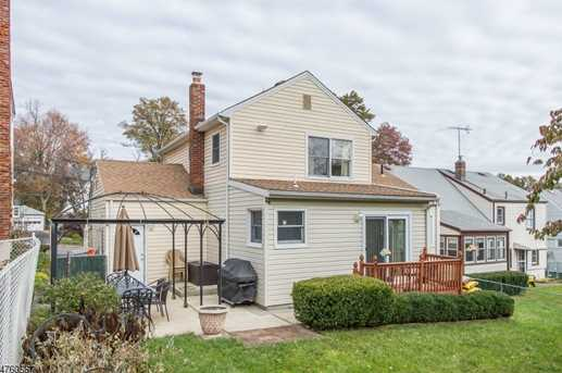 11 Cresthill Ave - Photo 21