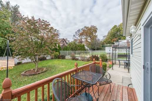 11 Cresthill Ave - Photo 19