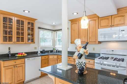 11 Cresthill Ave - Photo 9