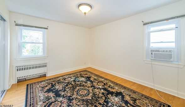 11 Cresthill Ave - Photo 10