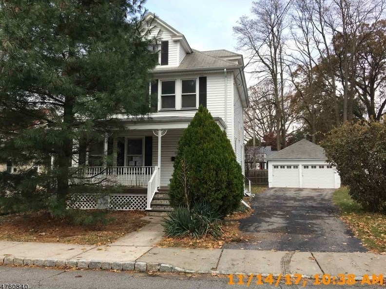 ... Wharton, NJ 07885. 19 Cutler St   Photo 1 19 Cutler St   Photo 2 ...