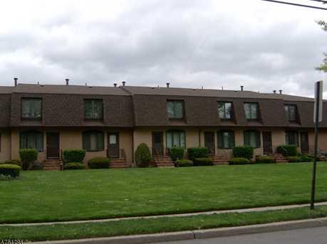 24 River Rd #40, Clifton, NJ 07014 - MLS 3431844 - Coldwell Banker