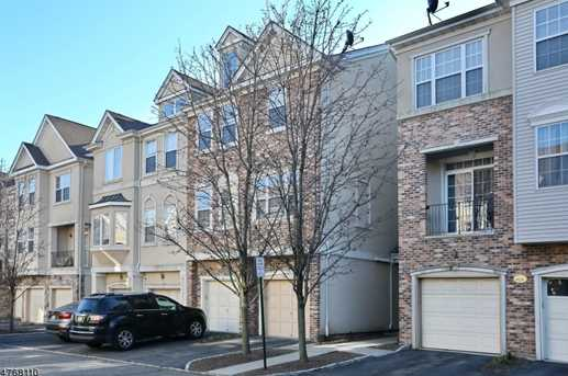 168 Winchester Ct, Clifton, NJ 07013 - MLS 3437922 - Coldwell Banker