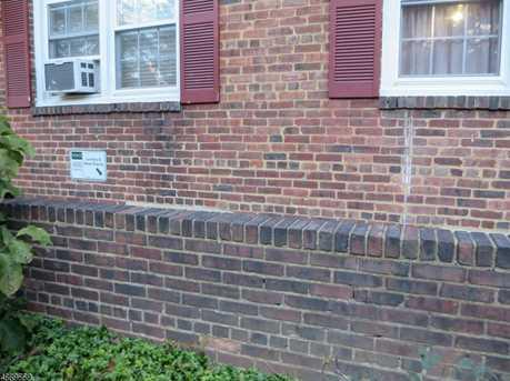 418 Lincoln Park E #418 - Photo 7