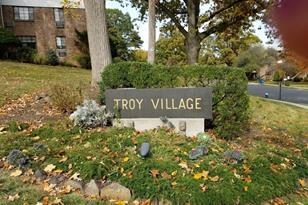 107D Troy Dr - Photo 1