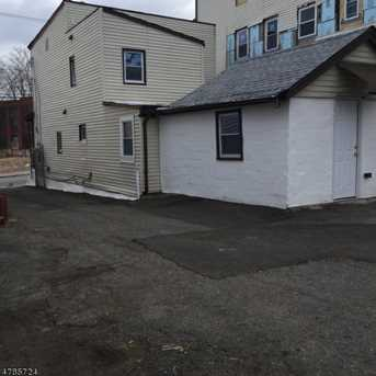 51 Ryle Ave - Photo 11