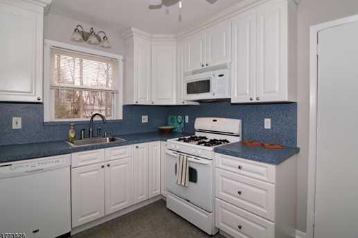 38 wadsworth ter cranford township nj 07016 mls for 21 mansion terrace cranford nj