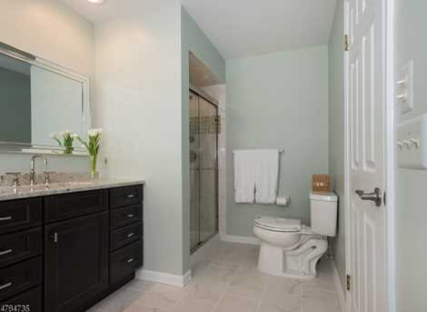 35 Linberger Dr - Photo 11