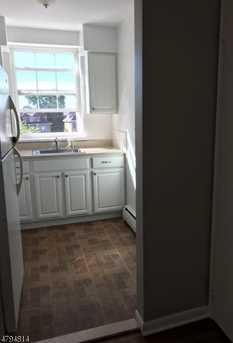 370 Claremont Ave A7 - Photo 3