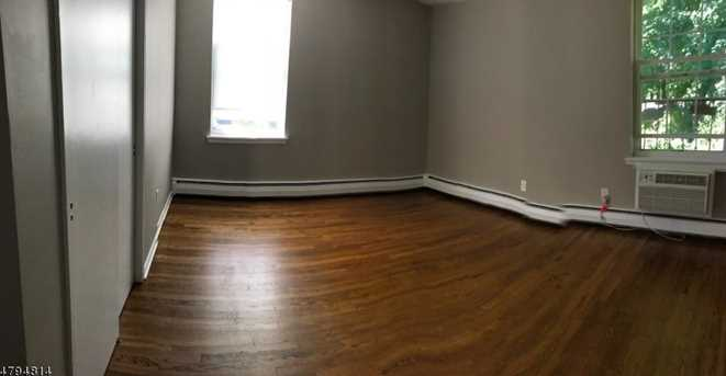 370 Claremont Ave A7 - Photo 5