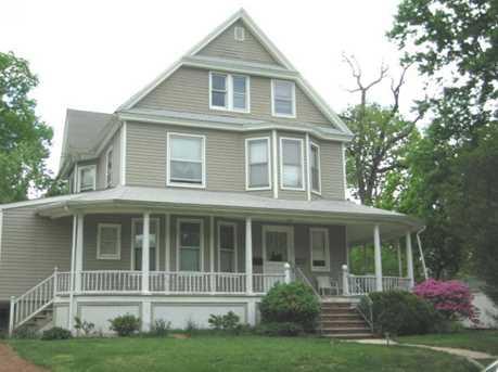 528 Carleton Rd, Unit #2 - Photo 1