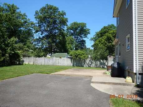 528 Carleton Rd, Unit #2 - Photo 15