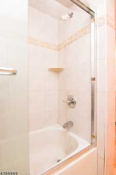 3600 Charles Ct  Unit #25 - Photo 7