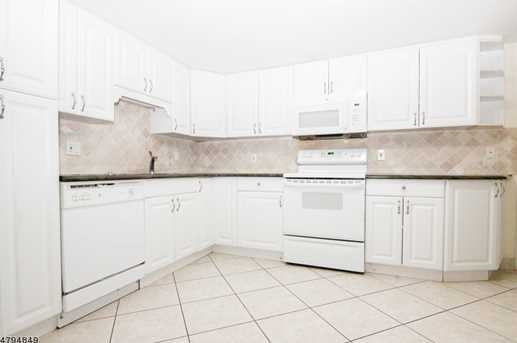 3600 Charles Ct  Unit #25 - Photo 15