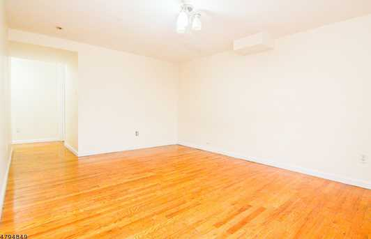 3600 Charles Ct  Unit #25 - Photo 11