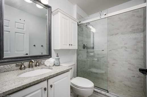 27 Starling Dr - Photo 21