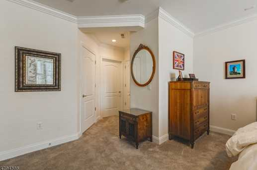 1206 Town Center Way - Photo 11