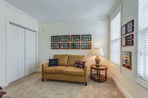 1206 Town Center Way - Photo 17