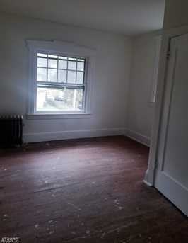 [Address not provided] - Photo 7