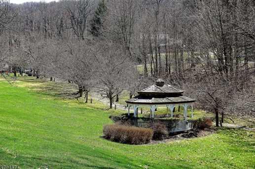 mount arlington buddhist singles 1548 sq ft house located at 186 howard blvd, mount arlington, nj 07856 view sales history, tax history, home value estimates, and overhead views apn 3612201000000004.