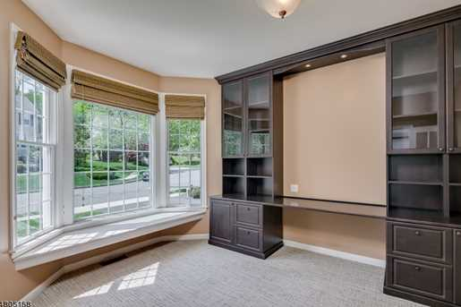 23 Queenberry Way - Photo 13