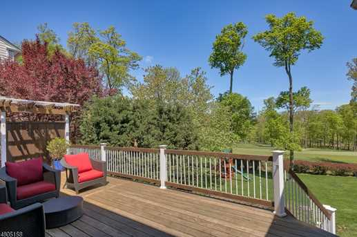 23 Queenberry Way - Photo 3