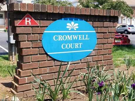 3005 Cromwell Ct - Photo 1