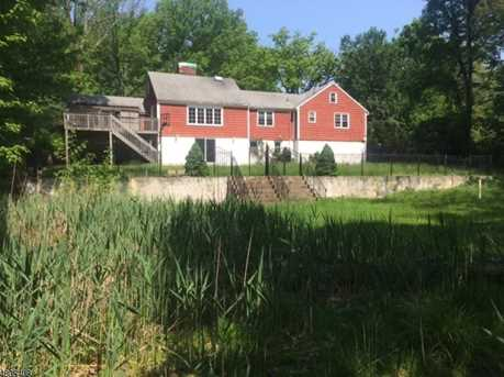 10 Ford Ln - Photo 5