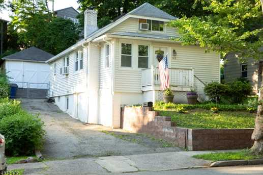 163 Westville Ave - Photo 1