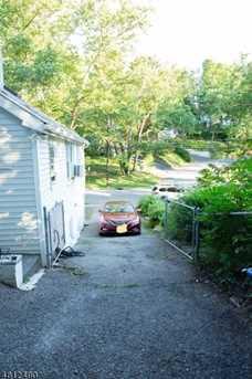 163 Westville Ave - Photo 21