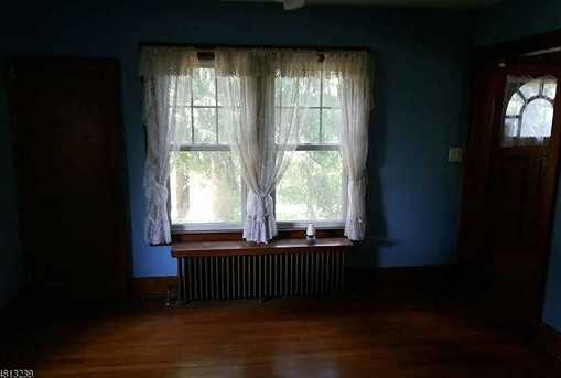 1145 Canal Rd - Photo 9